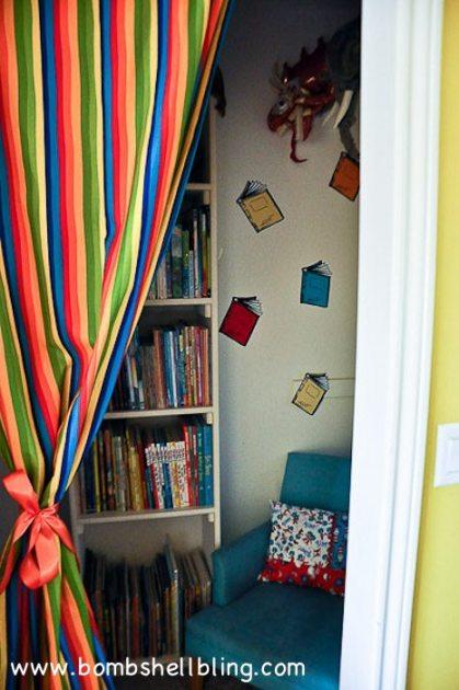 Dr Seuss Closet-30