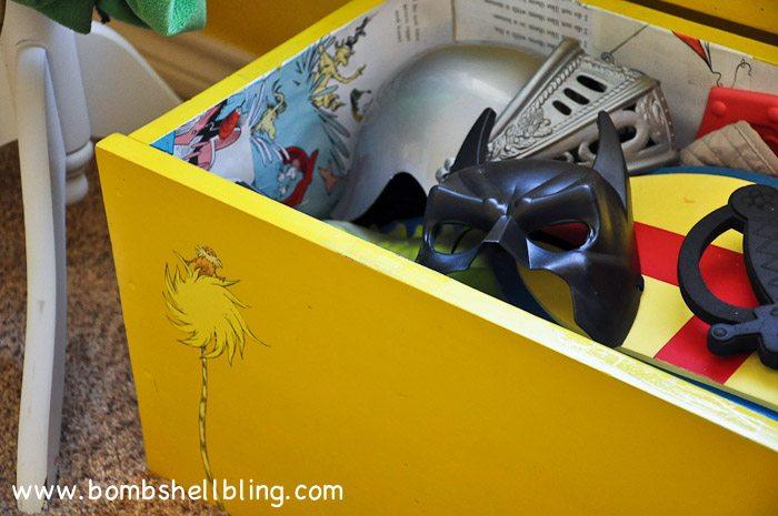 Dr Seuss Room Reveal-1