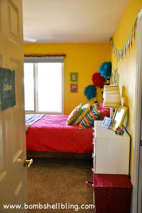 Dr Seuss Room Reveal - WM-19