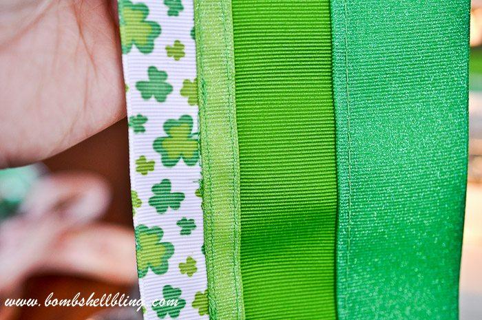 Ribbon Skirt Tutorial-11