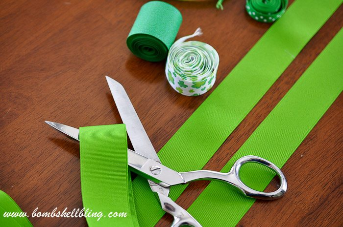 Ribbon Skirt Tutorial-2
