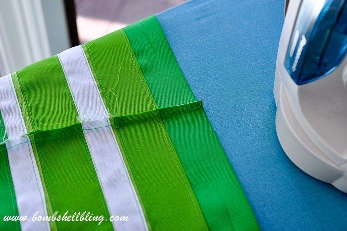 Ribbon Skirt Tutorial-21