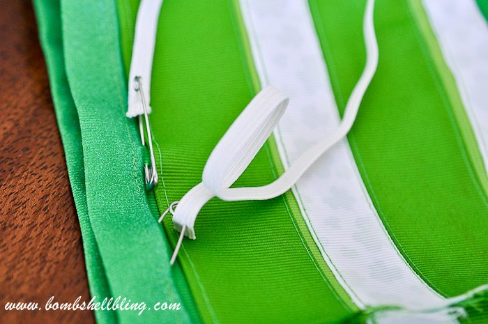 Ribbon Skirt Tutorial-24