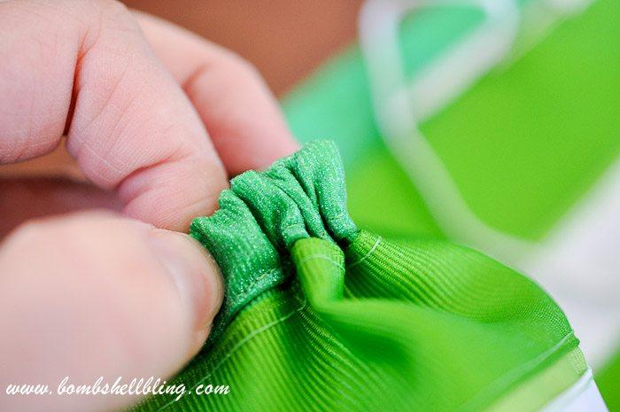 Ribbon Skirt Tutorial-25