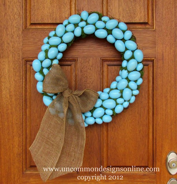 +blue-egg-wreath-a