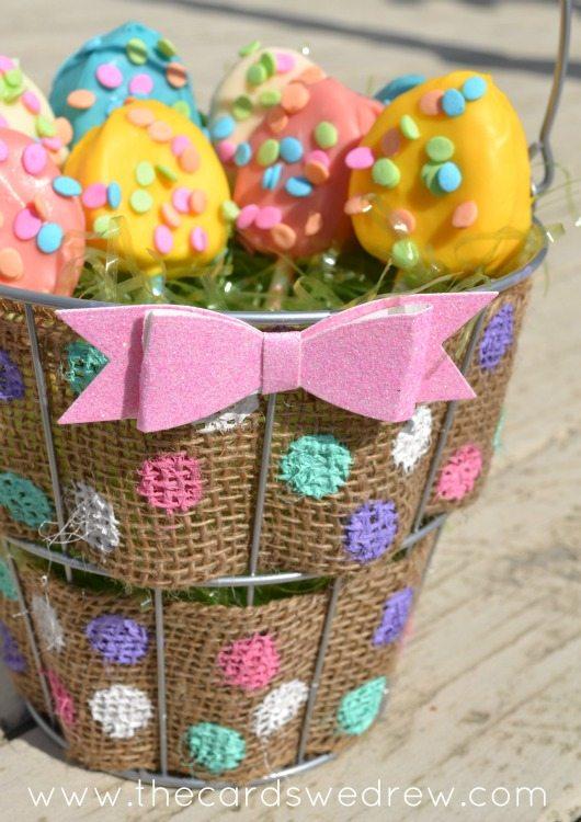 +burlap-bow-basket