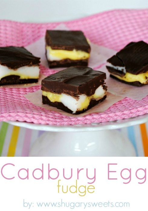 +cadbury-egg-fudge-1