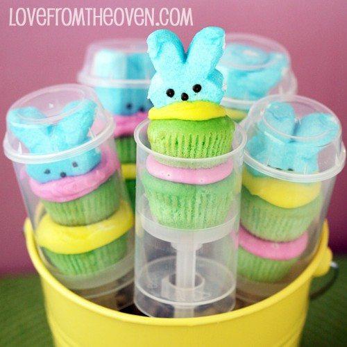 +cupcake-push-pops-500x500