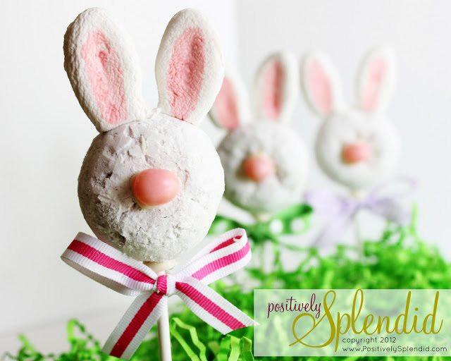 Easter Ideas 75 Great Options for Recipes, Crafts and Decor