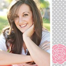 Sunday Spotlight: Sweet Rose Studio