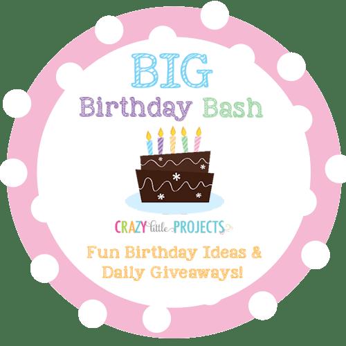 Bigbirthdaybashgraphic500