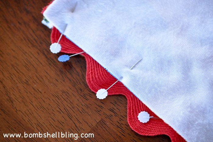 Dr Seuss Cuddle Blanket-13