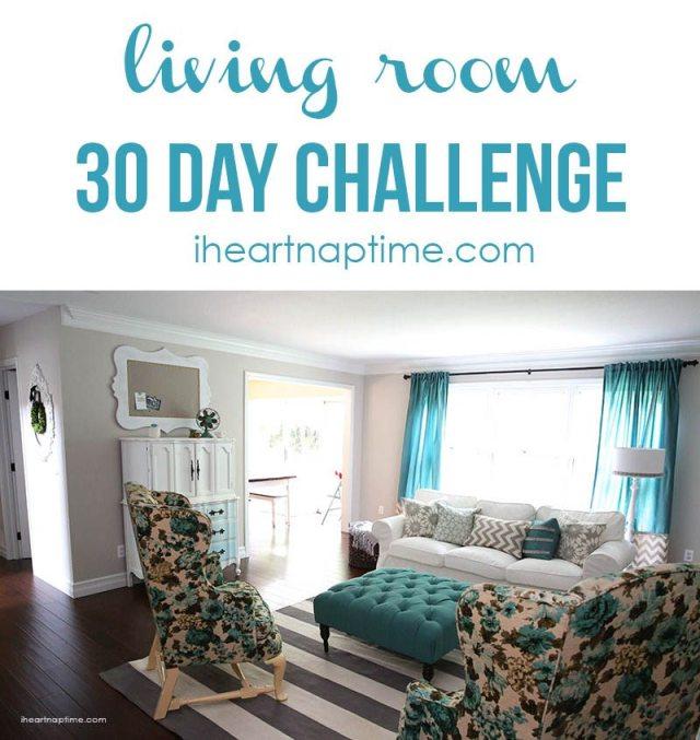 Jliving-room-makeover-30-days