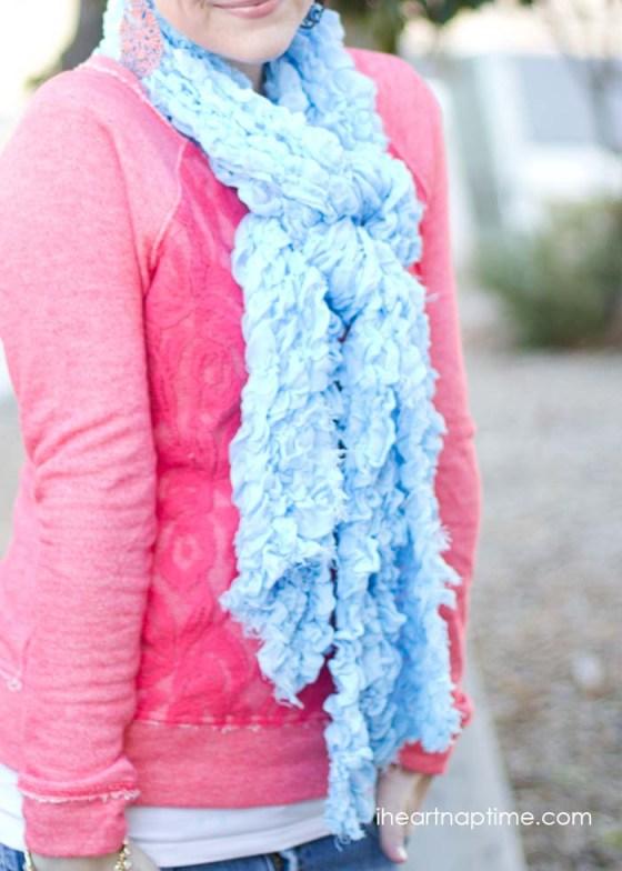 Jwatermark-scarf