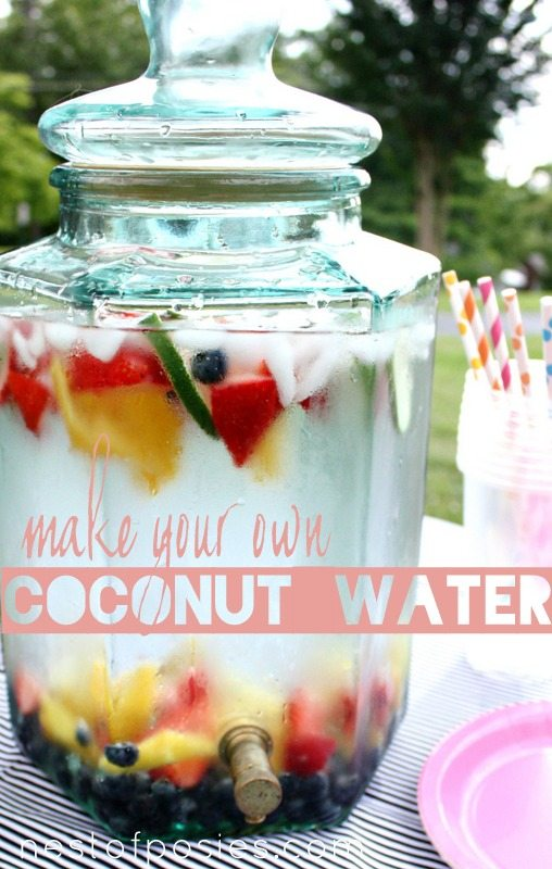 KMake-your-own-coconut-water