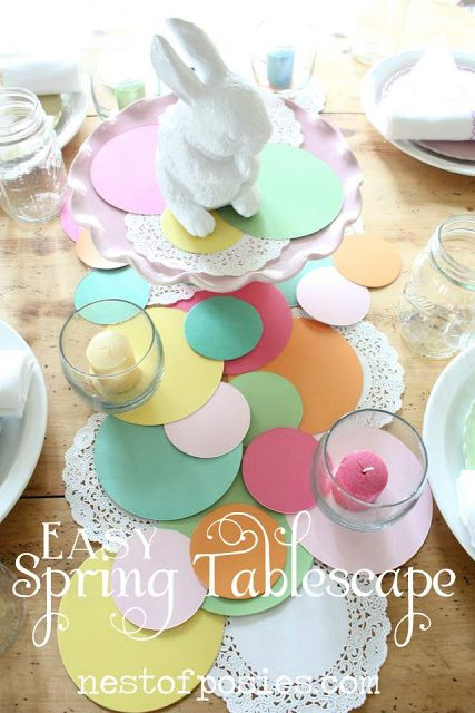 Ktablestyling