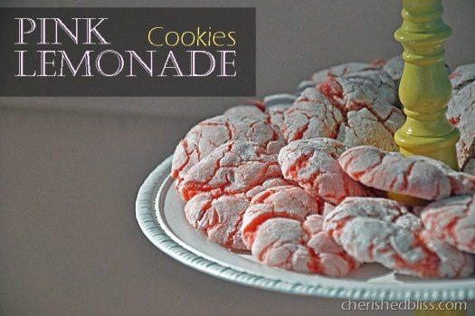 *Pink-Lemonade-Cookies_thumb