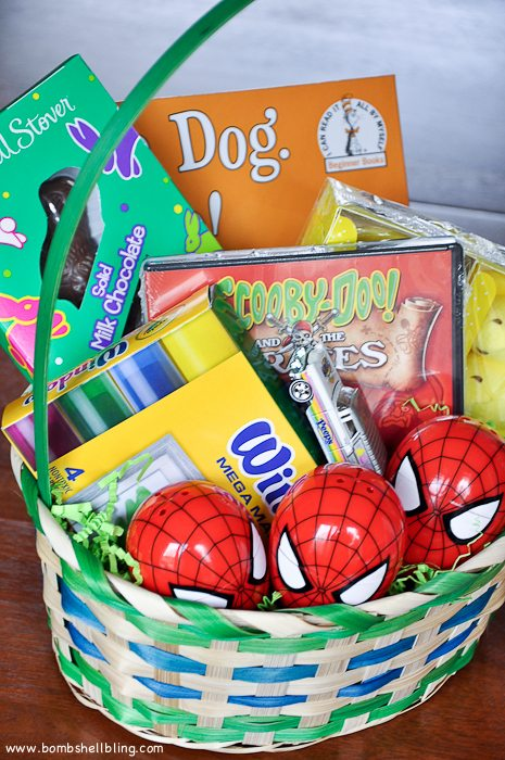 Easter Basket Ideas-4