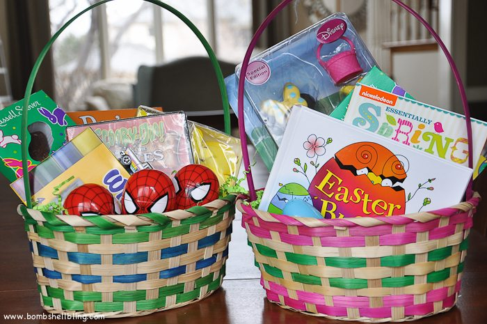 Easter Basket Ideas-7