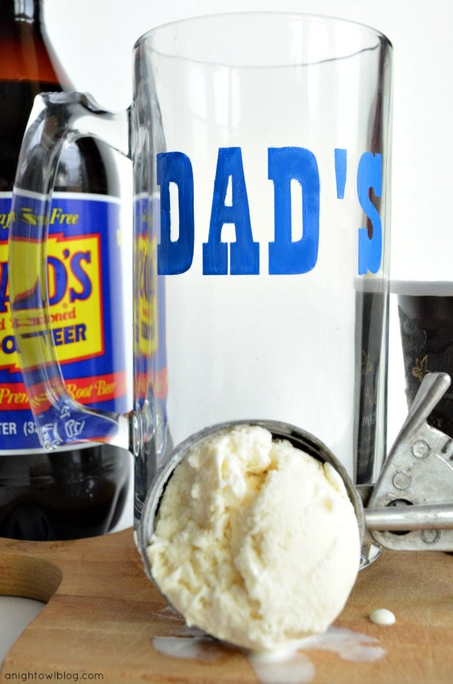 ANO DecoArt-Dads-Mug-3