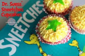 #Dr-Suess-Sneetches-Cupcakes-1024x682