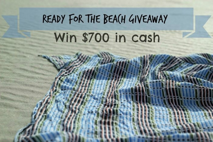 beach giveaway graphic 2