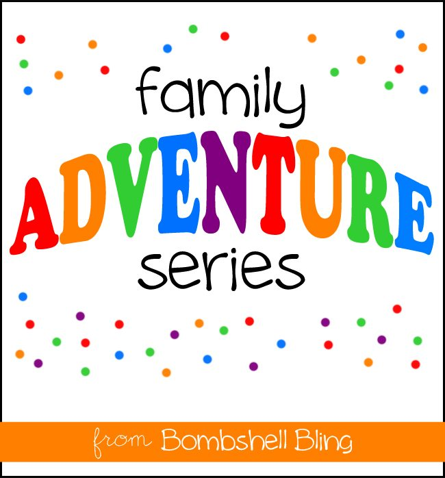 family adventure series 2