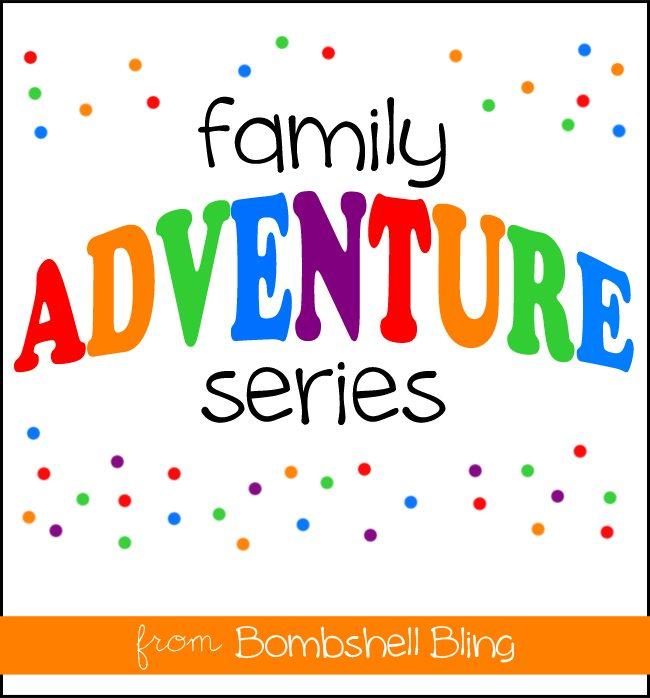 family adventure series 2