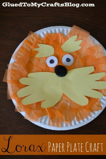 #lorax-craft-cover-1-433x650