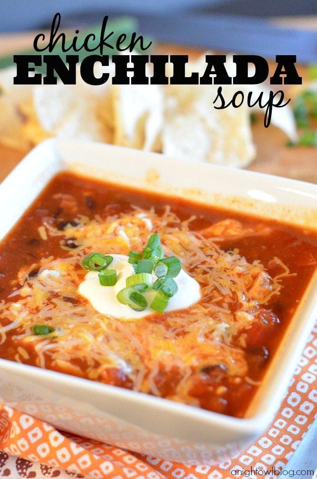 ANO Chicken-Enchilada-Soup-1