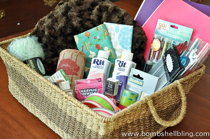 Craft Supply Stash Giveaway-2