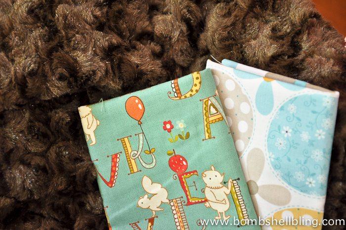 Craft Supply Stash Giveaway-3