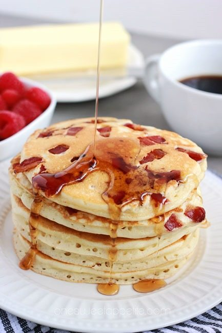 *maple-bacon-pancakes_thumb