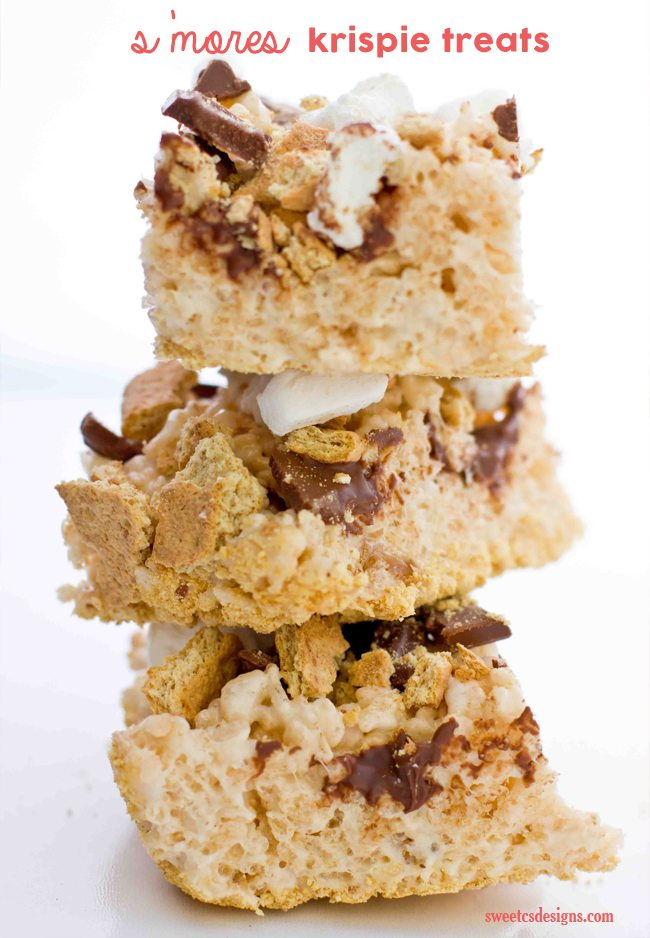 smores-krispie-treats-these-are-SO-addictive