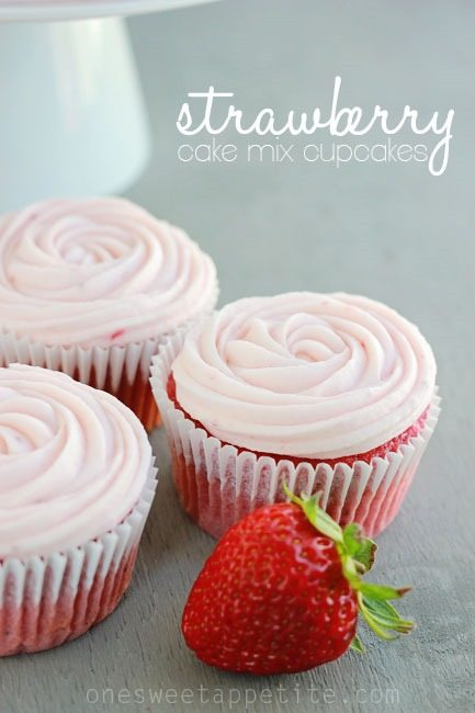 *strawberry-cupcakes_thumb