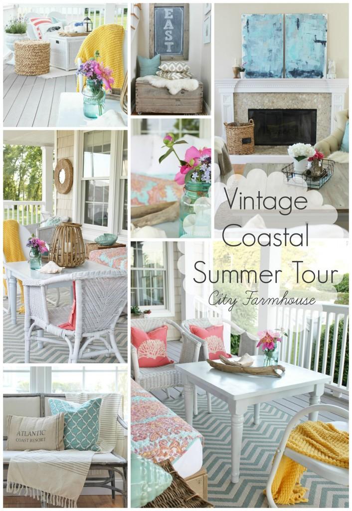 *Summer-Tour-Vintage-Coastal-706x1024