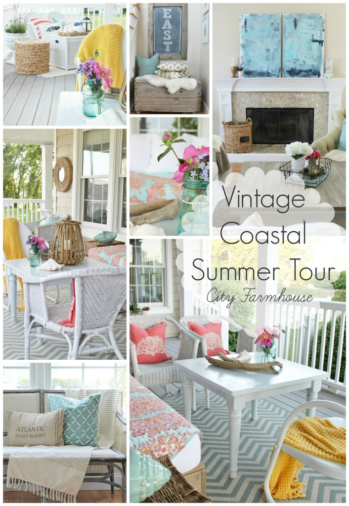 *Summer-Tour-Vintage-Coastal-706x1024