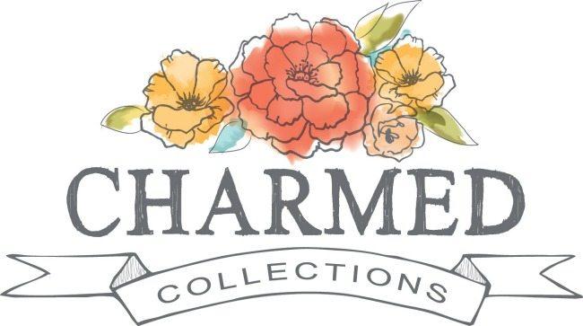 charmed logo - small - rectangular full res-01