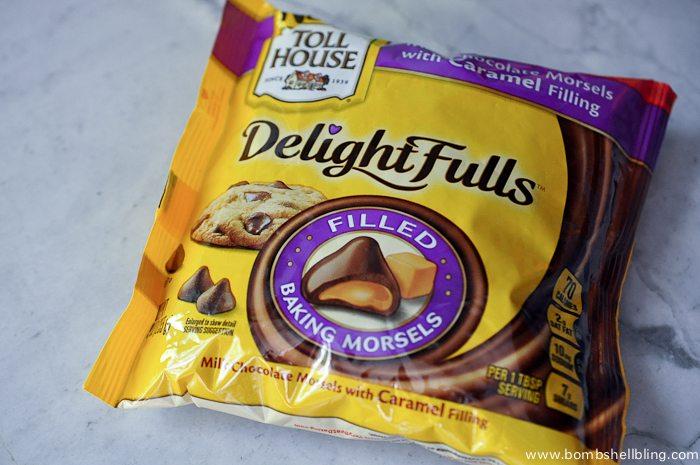 Chocolate-Caramel-S'mores-Cookies-1