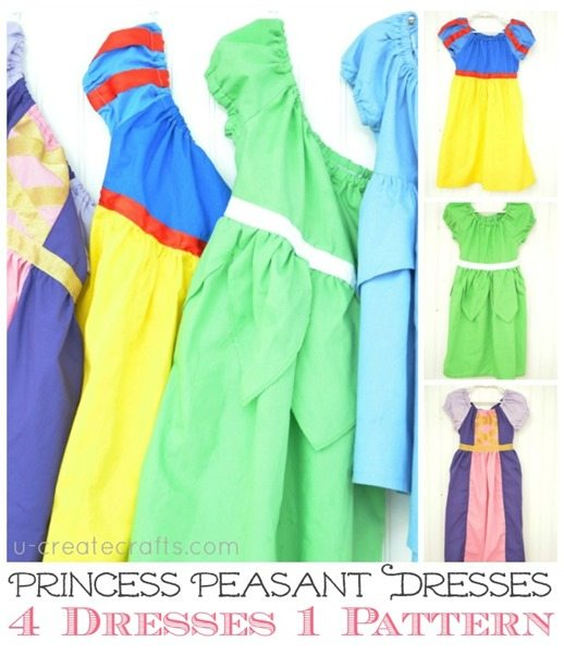 *Princess-Peasant-Dresses-UCreate_thu