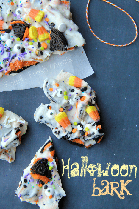 +Halloween-Bark-Fun-Halloween-Food-for-kids-
