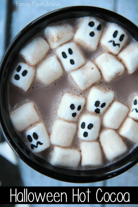 +Halloween-Hot-Cocoa-__-FamilyFreshMeals.com_