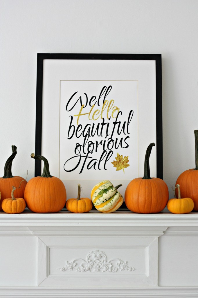*Well-Hello-Fall-682x1024