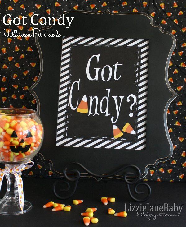 Got-Candy-1