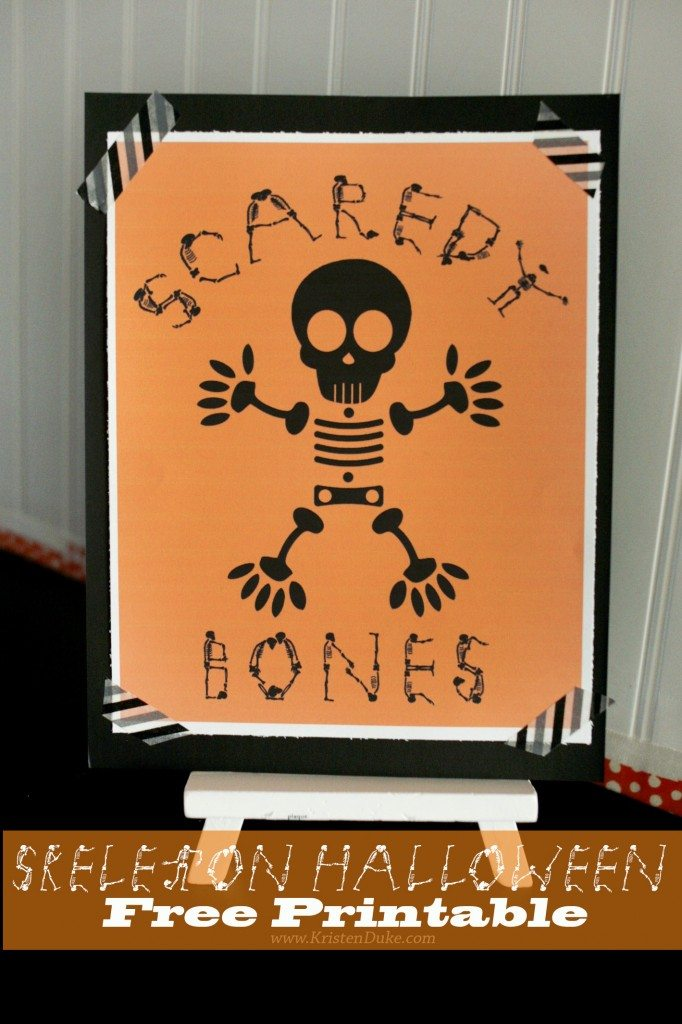 skeleton-halloween-free-printable-682x1024