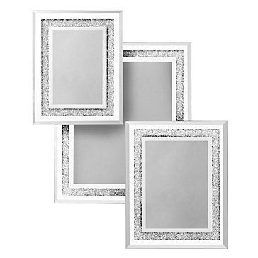 A Gorgeous Picture Frame!
