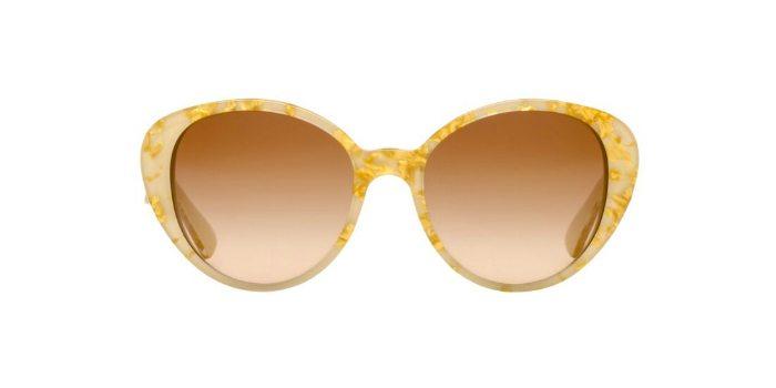 A Pair of Movie Star Sunglasses!