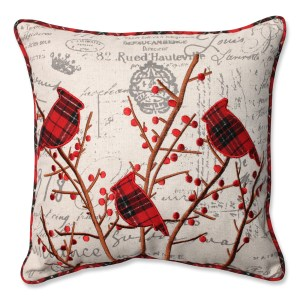 Pillow-Perfect-Holiday-Embroidered-Cardinals-Throw-Pillow