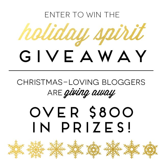 holiday-spirit-giveaway-square
