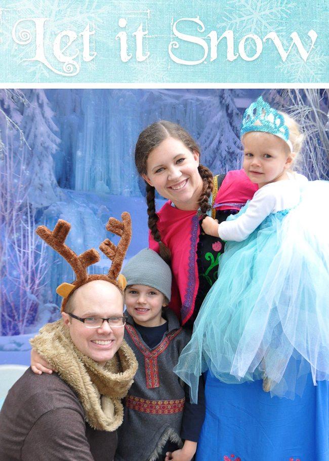Christmas Card for Blog-2